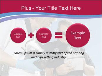 0000084136 PowerPoint Template - Slide 75
