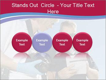 0000084136 PowerPoint Template - Slide 76