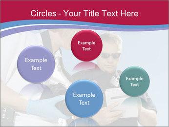 0000084136 PowerPoint Template - Slide 77