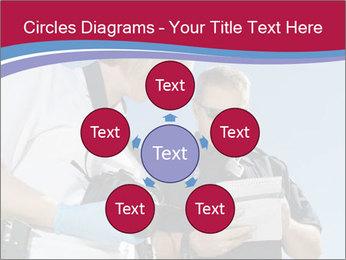 0000084136 PowerPoint Template - Slide 78