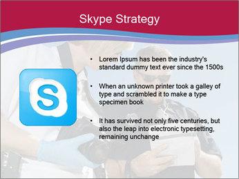 0000084136 PowerPoint Template - Slide 8