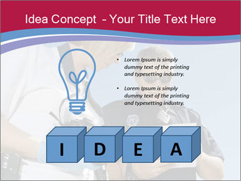 0000084136 PowerPoint Template - Slide 80