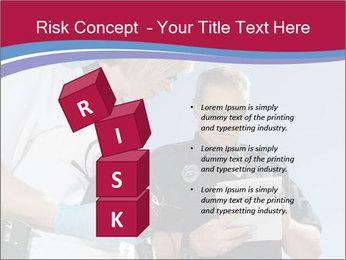 0000084136 PowerPoint Template - Slide 81