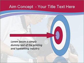 0000084136 PowerPoint Template - Slide 83