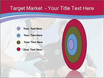 0000084136 PowerPoint Template - Slide 84