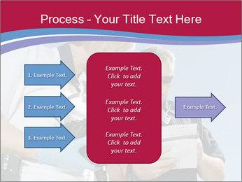 0000084136 PowerPoint Template - Slide 85
