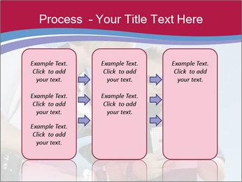 0000084136 PowerPoint Template - Slide 86