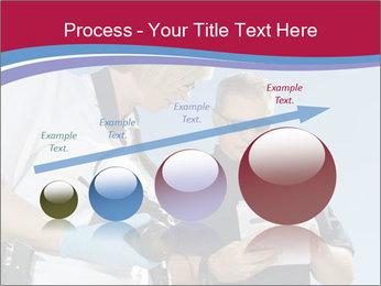 0000084136 PowerPoint Template - Slide 87