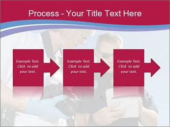 0000084136 PowerPoint Template - Slide 88