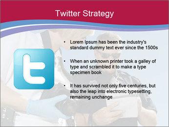 0000084136 PowerPoint Template - Slide 9