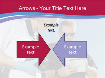 0000084136 PowerPoint Template - Slide 90