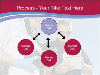 0000084136 PowerPoint Template - Slide 91