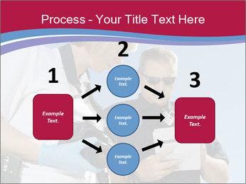 0000084136 PowerPoint Template - Slide 92