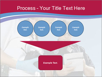 0000084136 PowerPoint Template - Slide 93