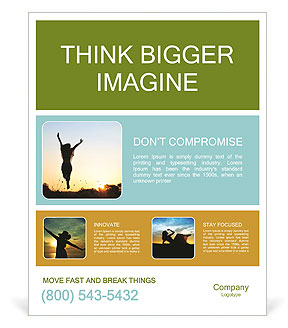 0000084137 Poster Template
