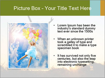 0000084137 PowerPoint Templates - Slide 13