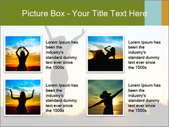 0000084137 PowerPoint Templates - Slide 14