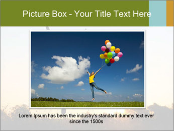 0000084137 PowerPoint Templates - Slide 15