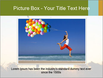 0000084137 PowerPoint Templates - Slide 16