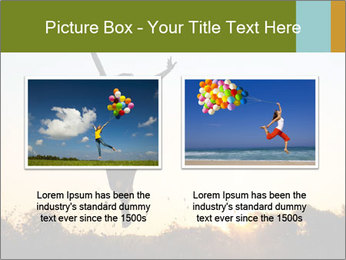 0000084137 PowerPoint Templates - Slide 18