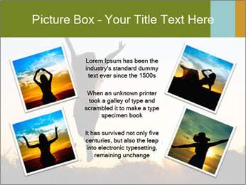 0000084137 PowerPoint Templates - Slide 24