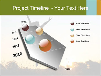 0000084137 PowerPoint Templates - Slide 26