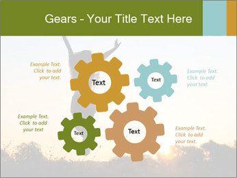 0000084137 PowerPoint Templates - Slide 47