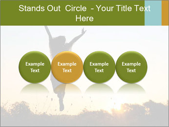 0000084137 PowerPoint Templates - Slide 76
