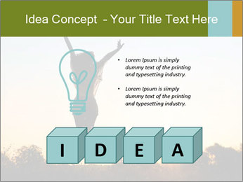 0000084137 PowerPoint Templates - Slide 80