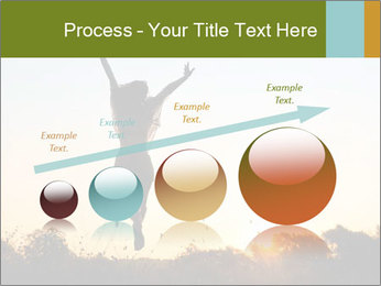0000084137 PowerPoint Templates - Slide 87