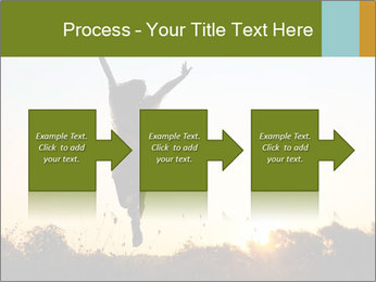 0000084137 PowerPoint Templates - Slide 88