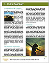 0000084137 Word Template - Page 3