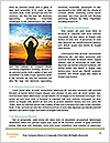 0000084137 Word Template - Page 4