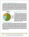 0000084137 Word Template - Page 7
