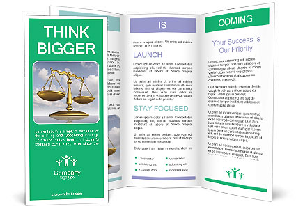 0000084138 Brochure Template