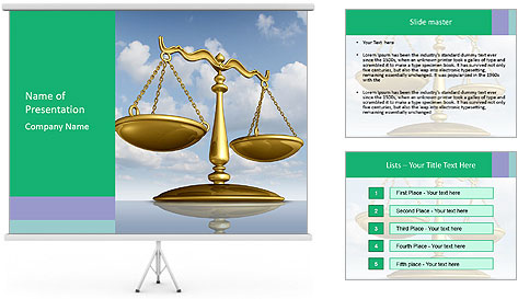 0000084138 PowerPoint Template