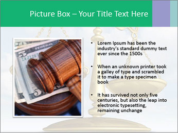 0000084138 PowerPoint Template - Slide 13