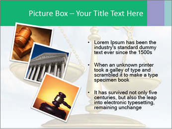 0000084138 PowerPoint Template - Slide 17