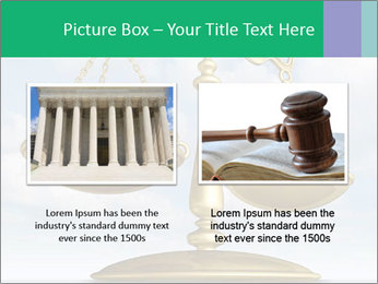 0000084138 PowerPoint Template - Slide 18