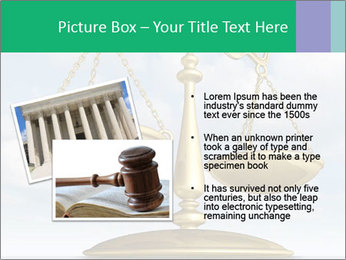0000084138 PowerPoint Template - Slide 20