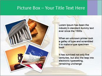 0000084138 PowerPoint Templates - Slide 23