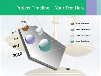 0000084138 PowerPoint Templates - Slide 26