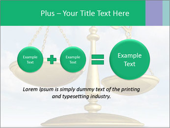 0000084138 PowerPoint Template - Slide 75