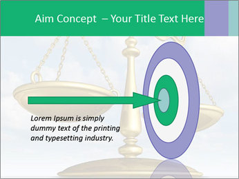 0000084138 PowerPoint Template - Slide 83