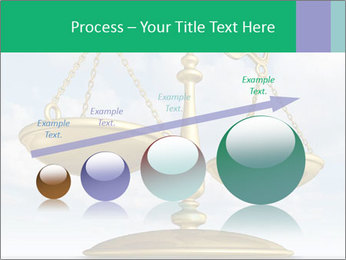 0000084138 PowerPoint Template - Slide 87