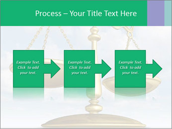 0000084138 PowerPoint Template - Slide 88