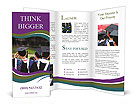 0000084139 Brochure Template