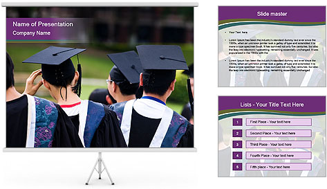 0000084139 PowerPoint Template