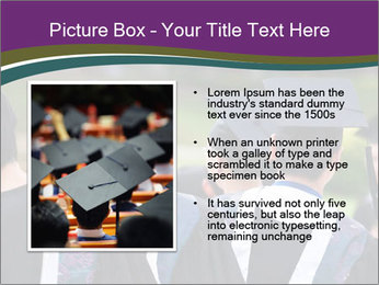 0000084139 PowerPoint Template - Slide 13