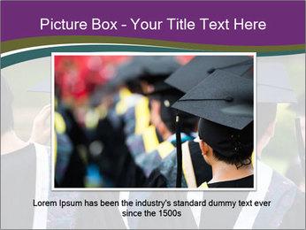 0000084139 PowerPoint Templates - Slide 15